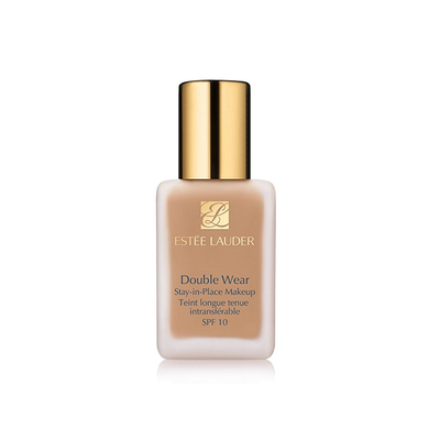 Double Wear Stay-in-Place Makeup SPF 10/PA ++