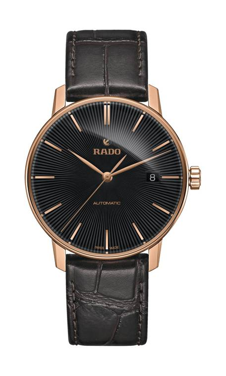 RADO Couple Classic R22861165