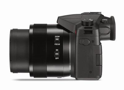Leica v lux left 1