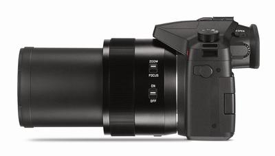 Leica v lux left 2
