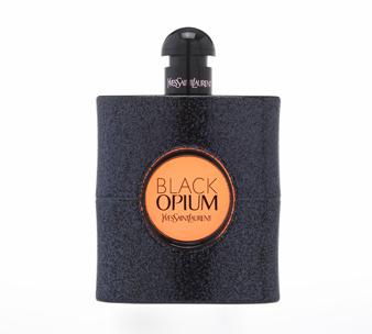 オピウム ブラック