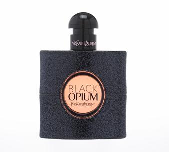 オピウム ブラック 50ml