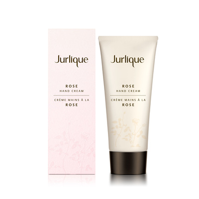 205101_Rose_Hand_Cream_100ml.jpg