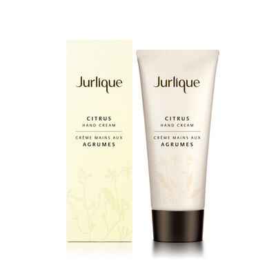 205301_Citrus_Hand_Cream_100ml.jpg