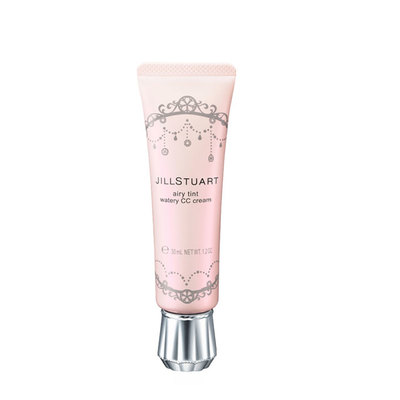 Airy Tint Watery CC Cream 30g SPF30/PA+++