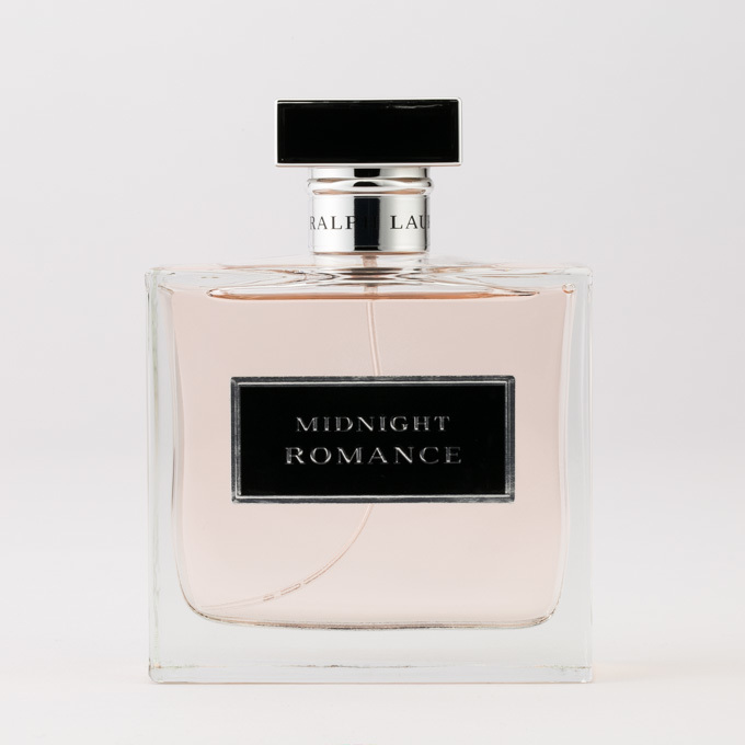 MIDNIGHT ROMANCE EDP 50ml