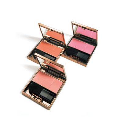 CHEEK COLOR COMPACT (case only)