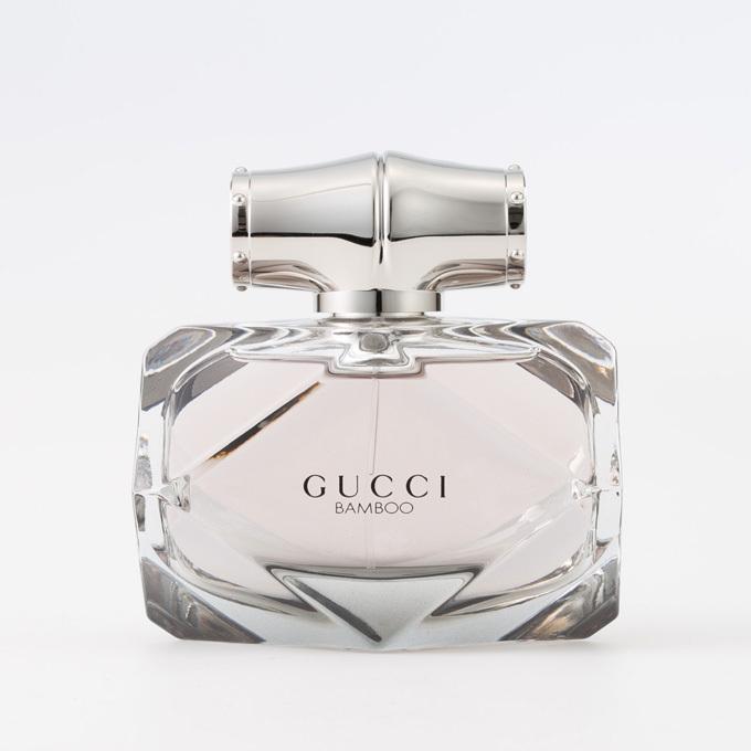 Gucci Bamboo 香水 30ml