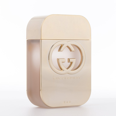 Guilty Eau EDT 50 ml