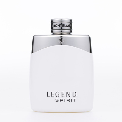Legend Spirit EDT 50 ml