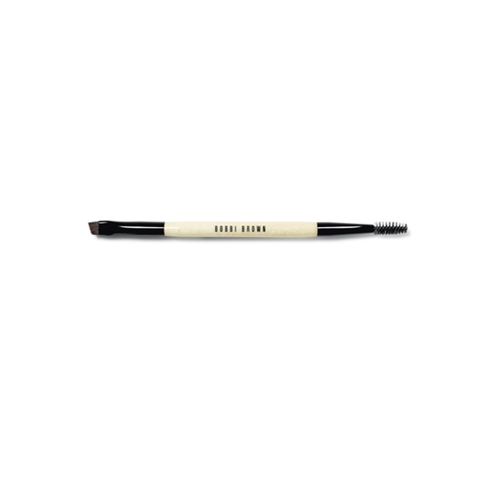 Dual Ended Brow Definer Groomer Brush Narita Airports Largest