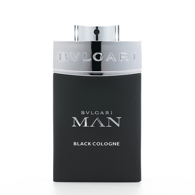 Man in Black Cologne 60 ml