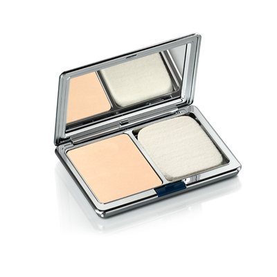CELLULAR TREATMENT FOUNDATION • POWDER FINISH