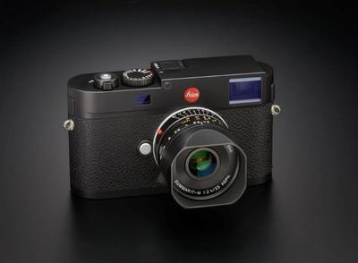 Leica M Typ262