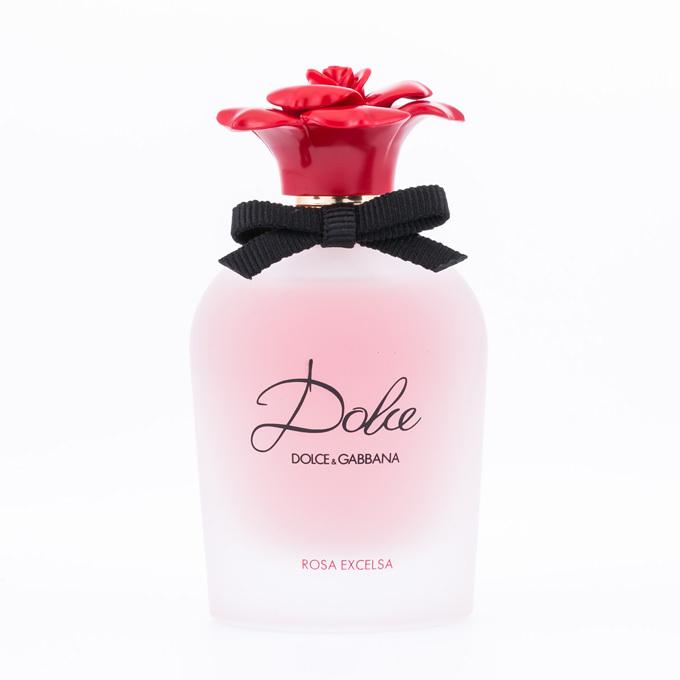 Parfum Excelsa Dolce Eau Rosa De Ml Airport's Largest 50 Narita If7bYgv6y