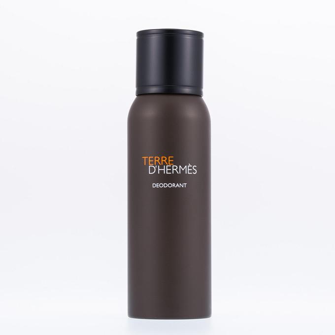 Terre d'Hermès Deodorant spray 150ml