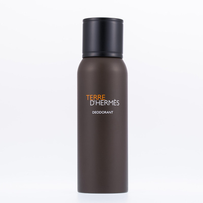 Terre d'Hermès Deodorant spray 150ml