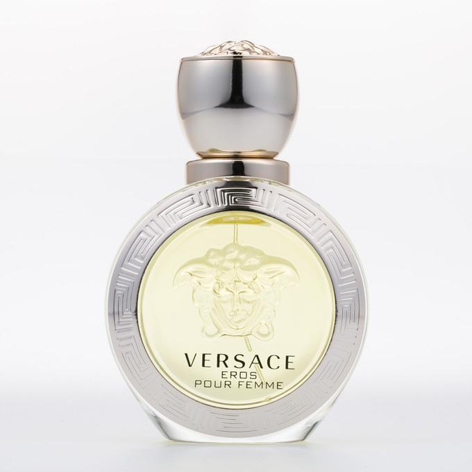 c1547fa56a8 Versace Eros Pour Femme Eau de Toilette
