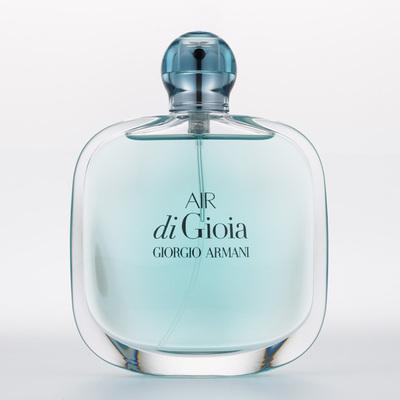 Air di Gioia, 50 ml