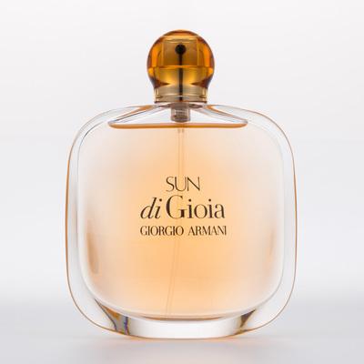 Sun Di Gioia(喜悦之太阳) 50ml