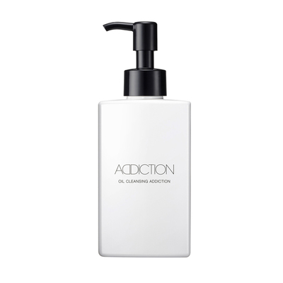 Oil Cleansing Addiction, 150ml