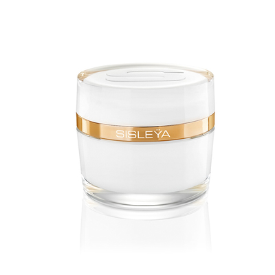 Sisleya L'Integral Anti-Age Extra-Rich 50ml