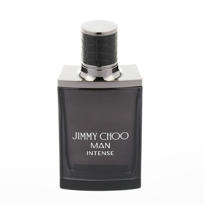 Jimmy Choo Man Intense EDT, 100 ml