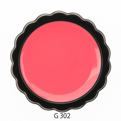 Eye & Face Color G (Refill)