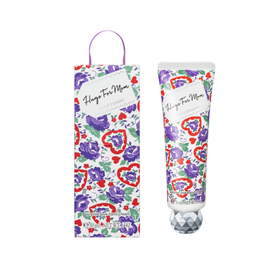 Surprise Love Hand Cream 04 30 g*
