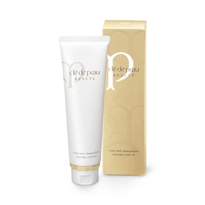 Cleansing Cream 125 g