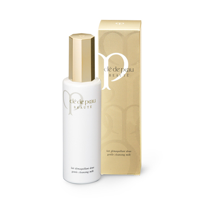 Gentle Cleansing Milk 200 ml