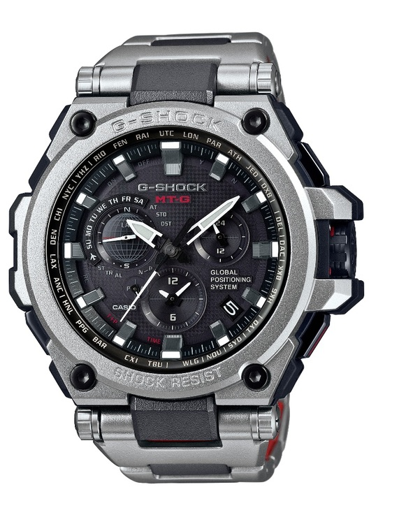CASIOO MTG-G1000RS-1AJF G-SHOCK - Narita Airport s largest duty-free ... 9862f2d71