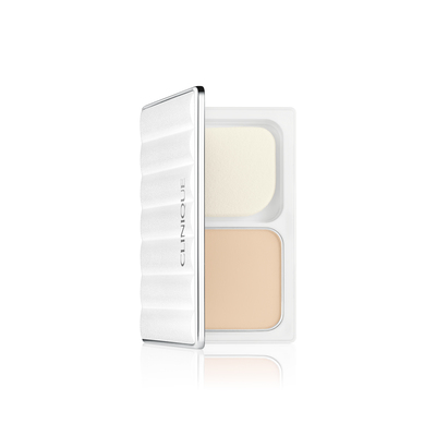 Beyond Perfecting Powder Foundation + Concealer SPF 30/PA+++ (Refill)