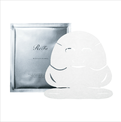 ReFa Expression HIGH TENSION MASK 4pcs