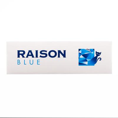 RAISON BLUE