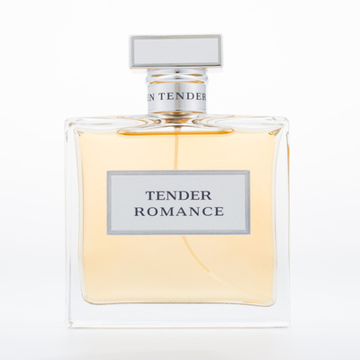 Tender Romance EDP 50 ml