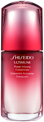 ULTIMUNE Power Infusing Concentrate 100ml