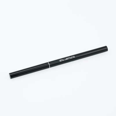 Lasting soft gel pencil