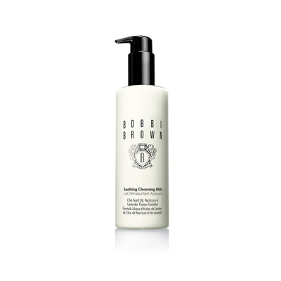 Soothing Cleansing Milk 200 ml