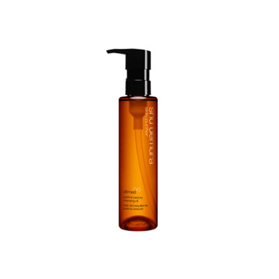 Ultime8∞ sublime beauty cleansing oil 150 ml