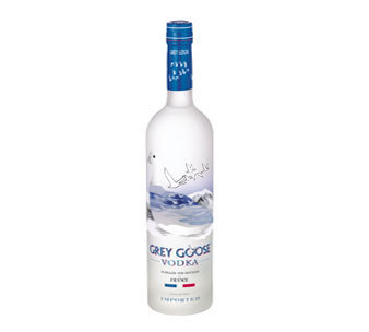 Grey Goose Original 1000ml