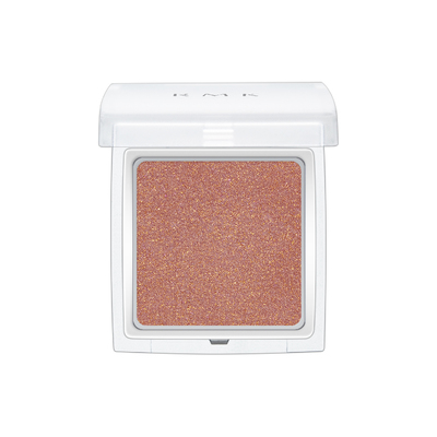 RMK Ingenious Powder Eyes N*