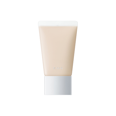 RMK Creamy Polished Base 30g