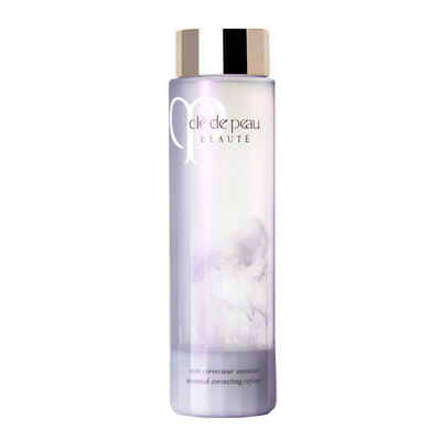Essential correcting refiner 250 ml (traveler's exclusive size)