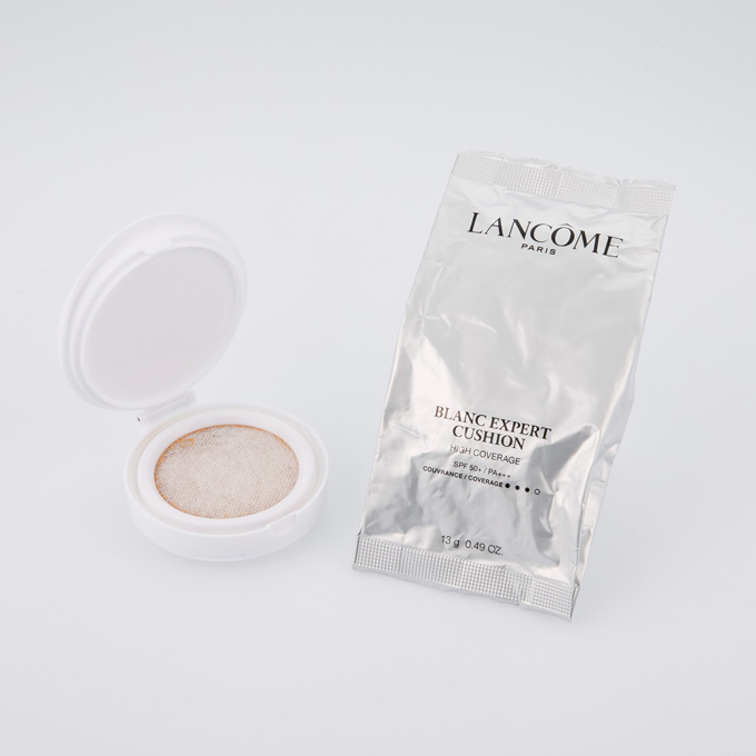Blanc Expert Cushion Compact H Spf50 Pa Refill Contains 2