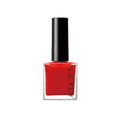 The Nail Polish 12 ml
