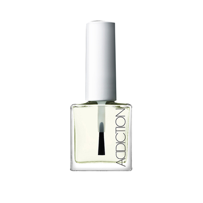 The Top Coat (Crystal) 12 ml