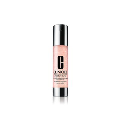 Moisture Surge Hydrating Supercharged Concentrate 50ml