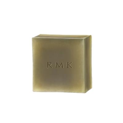 RMK スムースソープバー