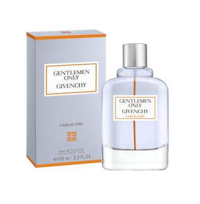 Go casual chic 100ml